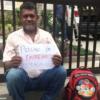 homem-esmola-recebe-proposta-de-emprego