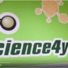 empresa da semana: science4you