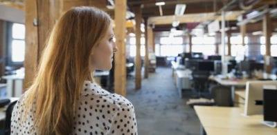 6 passos para criar a sua marca pessoal
