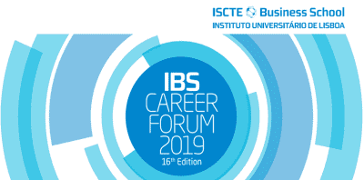 IBS Career Forum