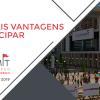 Job Summit 4ª edição - Principais vantagens de participar na Feira Virtual de Emprego