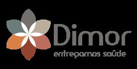 6 Empresas a Recrutar em Portugal esta semana