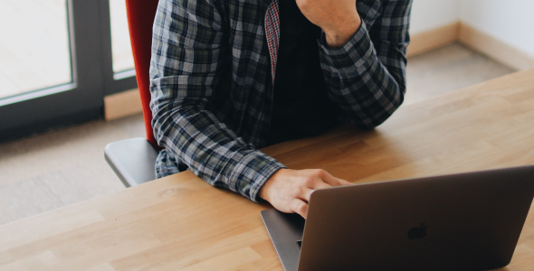 Guia prático: como preencher o IRS em 2020 | Alerta Emprego