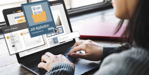 Como garantir que sua candidatura é validada pelo Software de Recrutamento