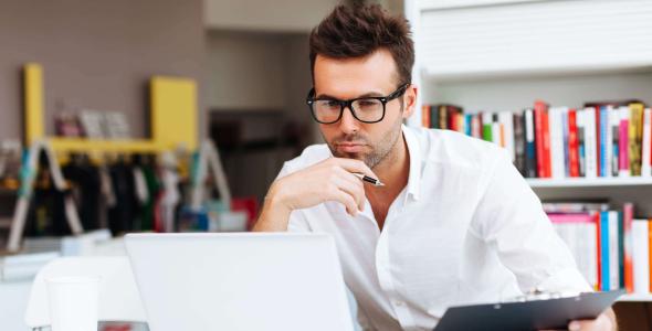 De tele-trabalho a freelancer: os prós e contras