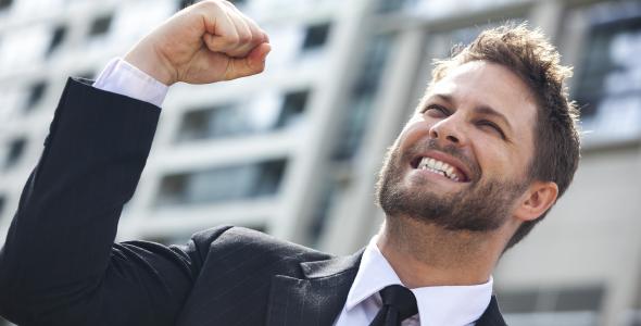 Dicas de carreira sucesso profissional