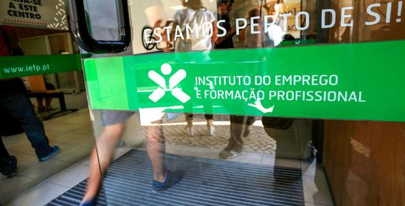 Guia Prático: aprenda a pedir o subsídio de desemprego