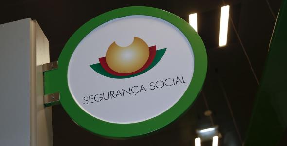 Segurança Social novos apoios