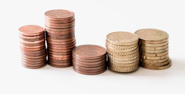 Complemento de até 350 euros em julho para quem perdeu o salário
