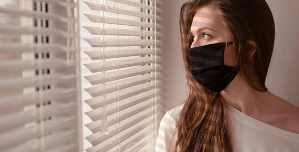 Covid-19 existem empresas que estão a recusar contratar mulheres