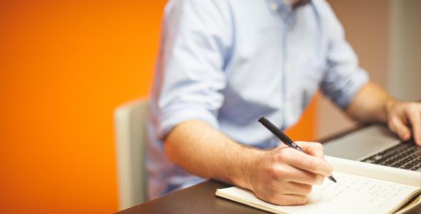Entrevistas de emprego passos para aumentar a confiança