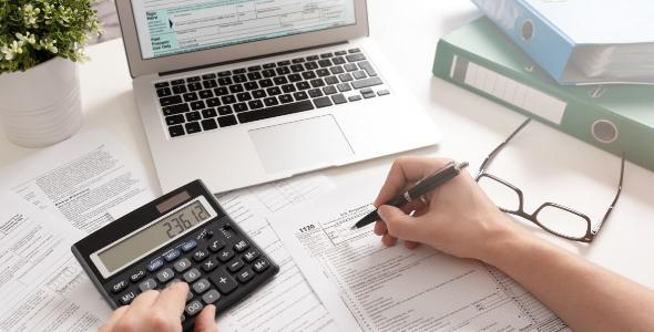 Lay-off simplificado pode ser renovado por um período inferior a um mês