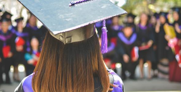 licenciaturas e mestrados com emprego garantido