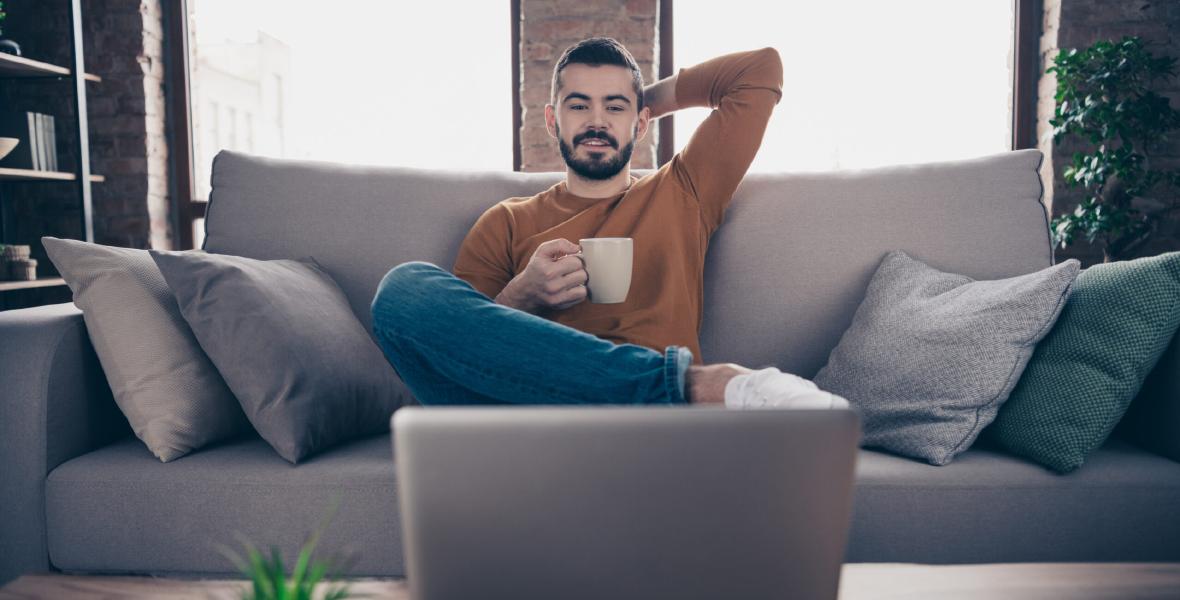 As técnicas para enfrentar o estigma do desemprego