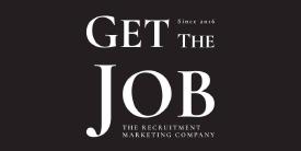 Empresas confirmadas na 5ª Edição do Job Summit