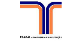 Empresas a Recrutar em Portugal
