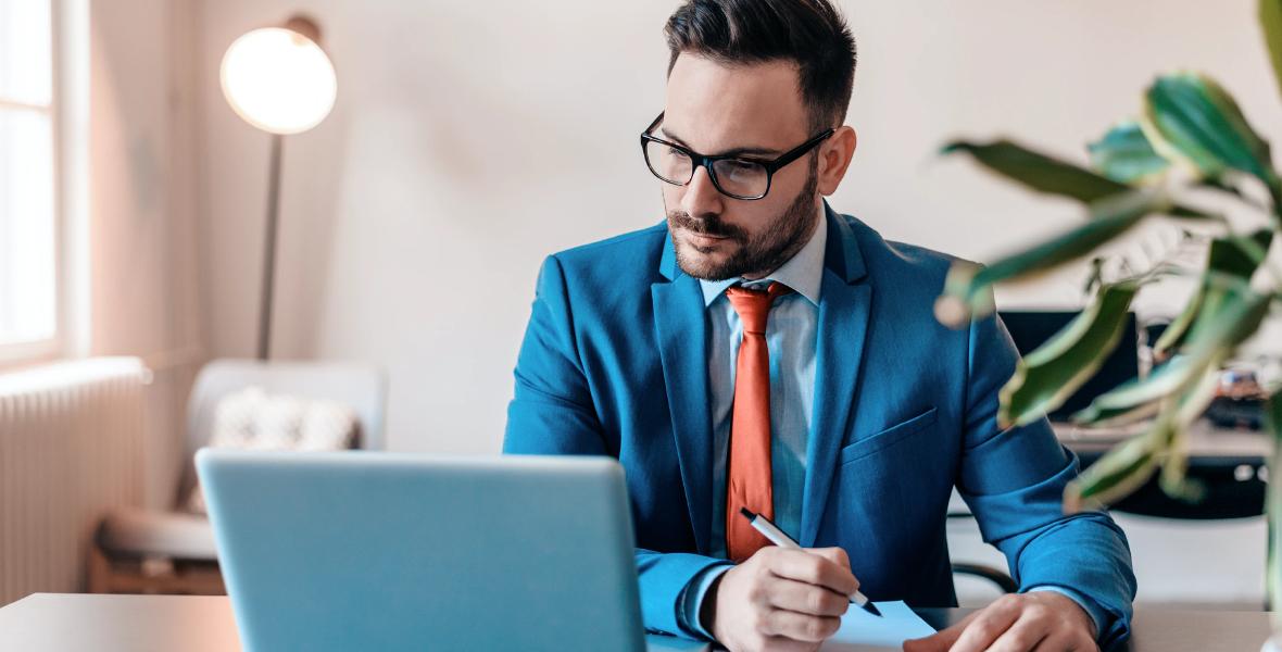 Recrutamento Entrevista Virtual