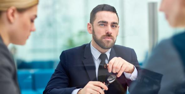 Tendências na contratação e retenção de talento