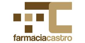 8 Empresas a Recrutar esta semana em Portugal