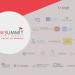 3ª edição do Job Summit: conheça as 39 empresas confirmadas