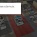 Job Summit – 3ª edição: conheça os stands das 39 empresas (em actualização)