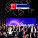 Great Place to Work 2019: as melhores empresas para trabalhar em Portugal