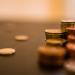 Governo pretende acelerar as pensões antecipadas