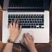 Como se candidatar a oportunidades de emprego via email
