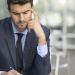 Entrevistas de Emprego: o que o recrutador quer ouvir