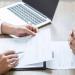 Entrevistas de Emprego: as 4 coisas que deve fazer antes