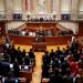 Salário Mínimo: Governo propõe subida para 635 euros