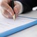 Contratos de Trabalho: conheça as diferentes modalidades contratuais
