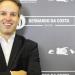 Salário Mínimo: Empresa de Braga fixa valor nos 750 euros já em 2020