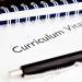 Guia: 10 coisas que deve retirar do seu currículo