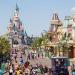 A Disneyland Paris está a recrutar: mais de oito mil vagas disponíveis