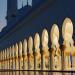 Oportunidade única no Médio Oriente: até 180 mil euros para gerir um palácio
