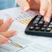 Autoridade Tributária: prazos do IRS e continuidade nos reembolsos